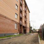 центральная 60 - купить квартиру в Ярославле