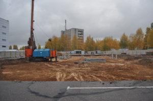 рбс строительство зала сухой разминки арена 2000 локомотив (1)