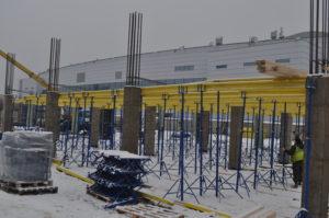 рбс строительство зала сухой разминки арена 2000 локомотив (2)