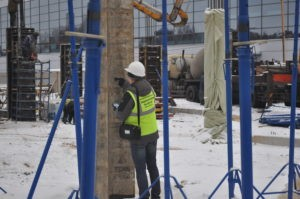 рбс строительство зала сухой разминки арена 2000 локомотив (4)