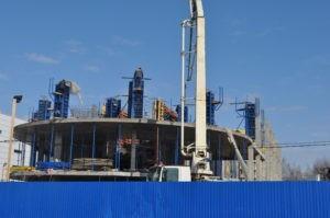 рбс строительство зала сухой разминки арена 2000 локомотив (9)