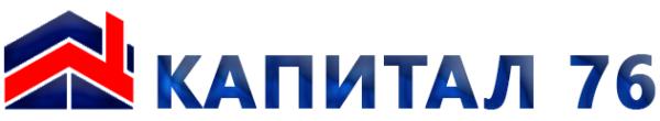 Капитал 76 - Группа компаний: Градстрой, Су-2008, СК Капитал, МВС-Групп
