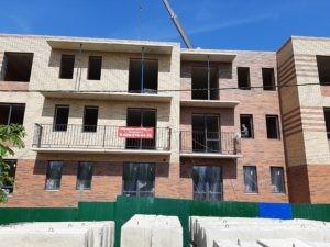 овинная д24 строение1 квартиры от застройщика