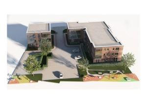 Купить квартиры в новом доме по адресу Ярославль, Овинная 24 1
