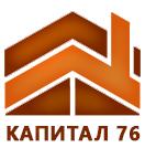 Группа Компаний Капитал 76 Ярославль
