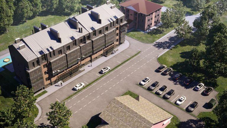 Новое Творогово 18 купить квартиру Ярославль (4)